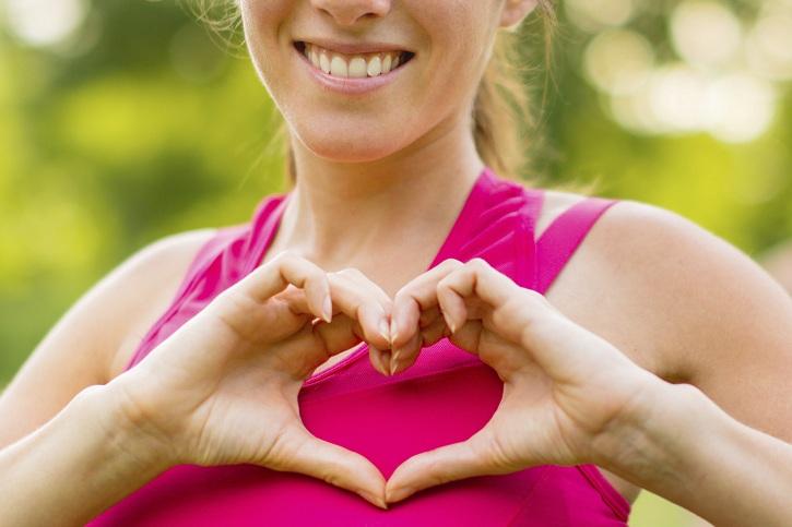 Cómo cuidar las encías para prevenir el riesgo cardiovascular