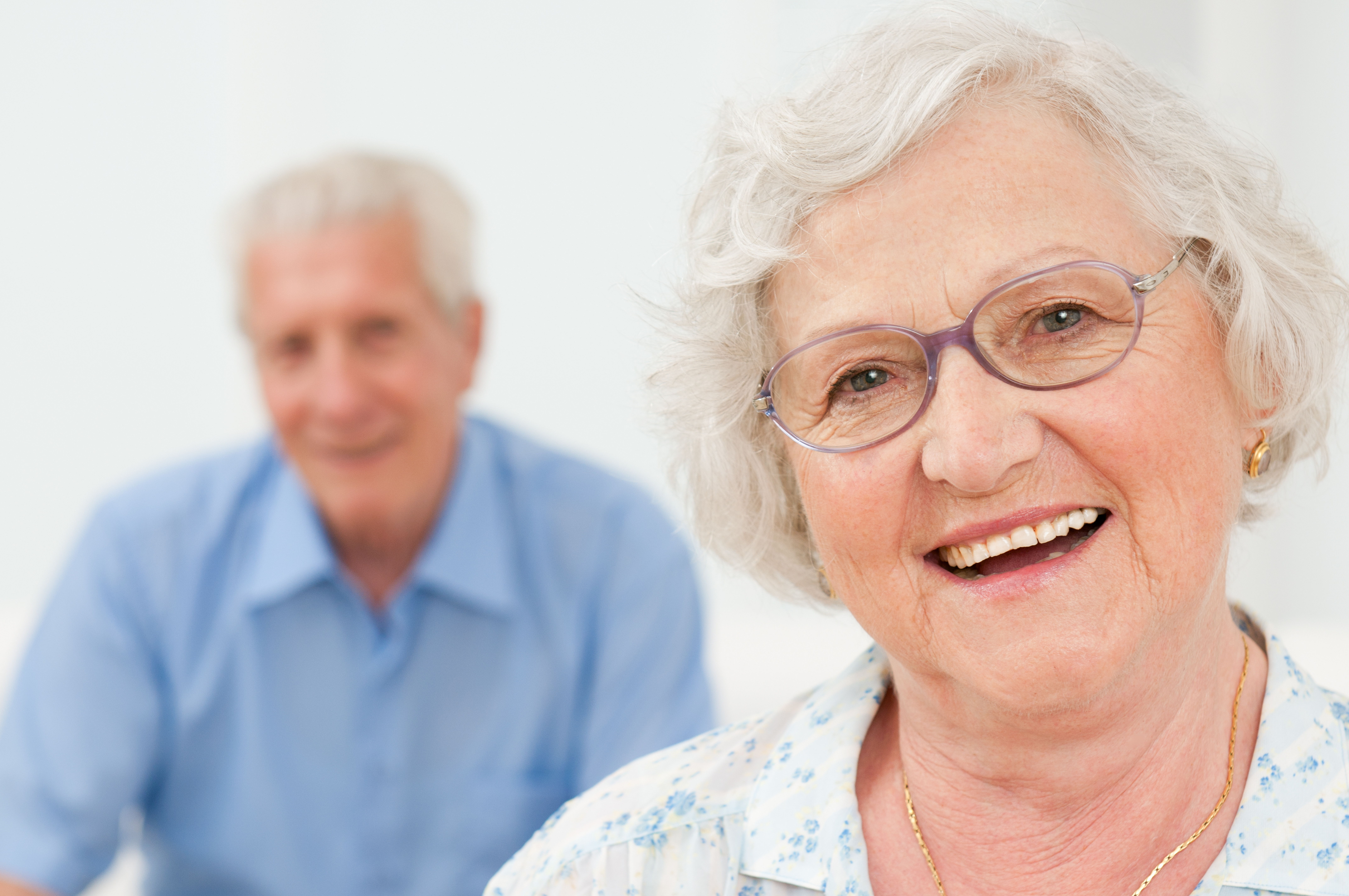 Hábitos de higiene oral en pacientes con prótesis dentales