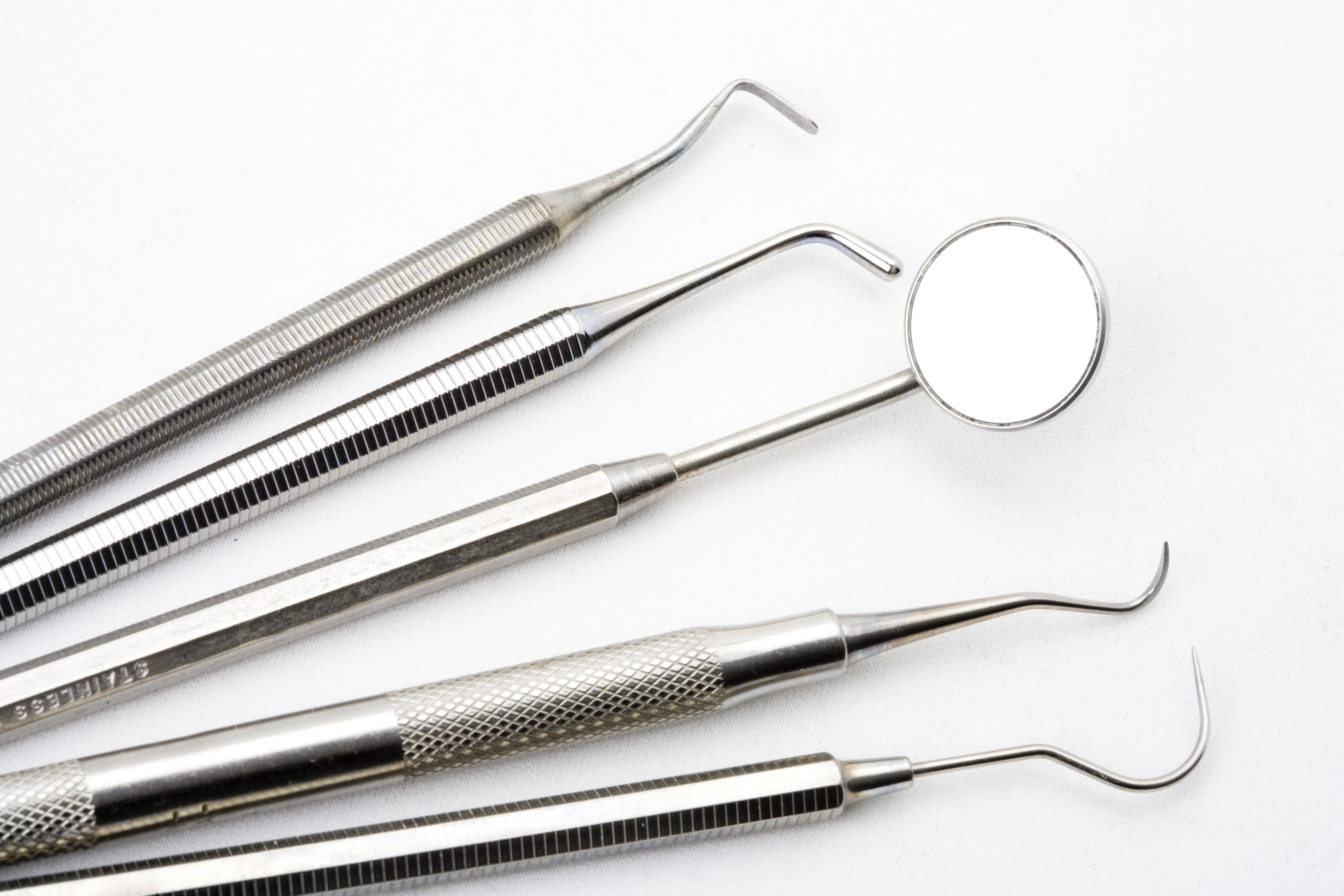 Pautas alimentarias post-quirúrgicas