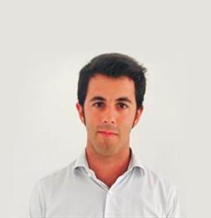 Ernesto de la Puente