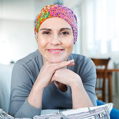 higienistas_vitis_complicaciones_bucales_quimioterapia