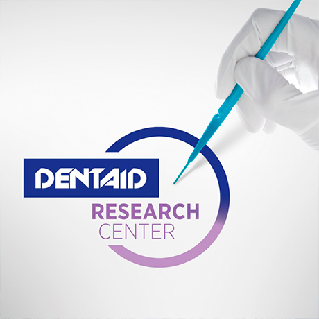 higienistas_vitis_dentaid_research_center