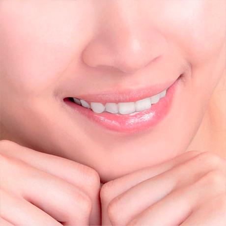 higienistas_vitis_encias_implantes