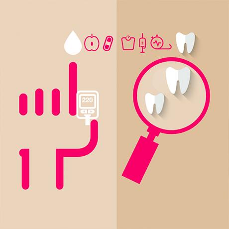 higienistas_vitis_enfermedad_periodontal_diabetes
