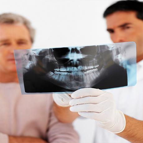 higienistas_vitis_implantes_dentales