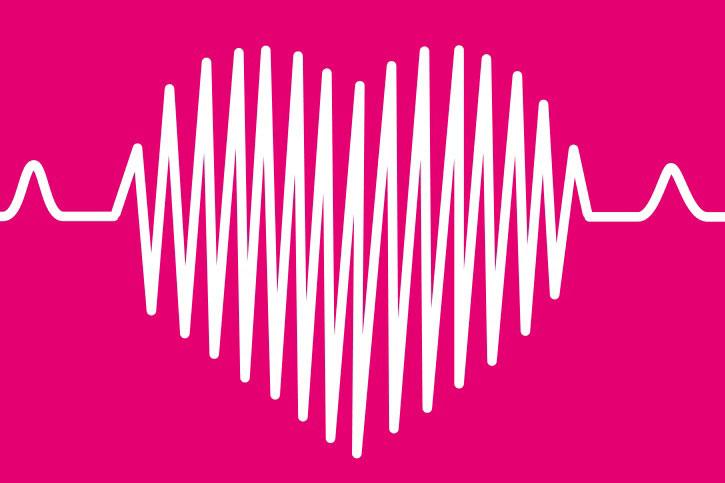 Periodontitis, factor de riesgo cardiovascular