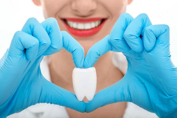 Prevención cardiovascular y periodontal (Consenso SEPA-SEC)
