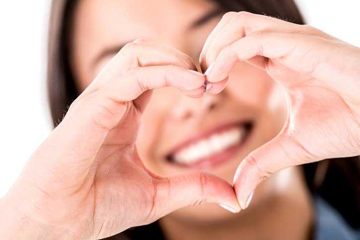 Curso: Relación entre enfermedad periodontal y enfermedad cardiovascular