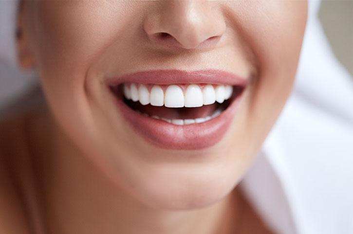 Efectos de la respiración oral para la salud gingival